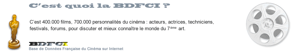 C'est quoi la BDFCI ?