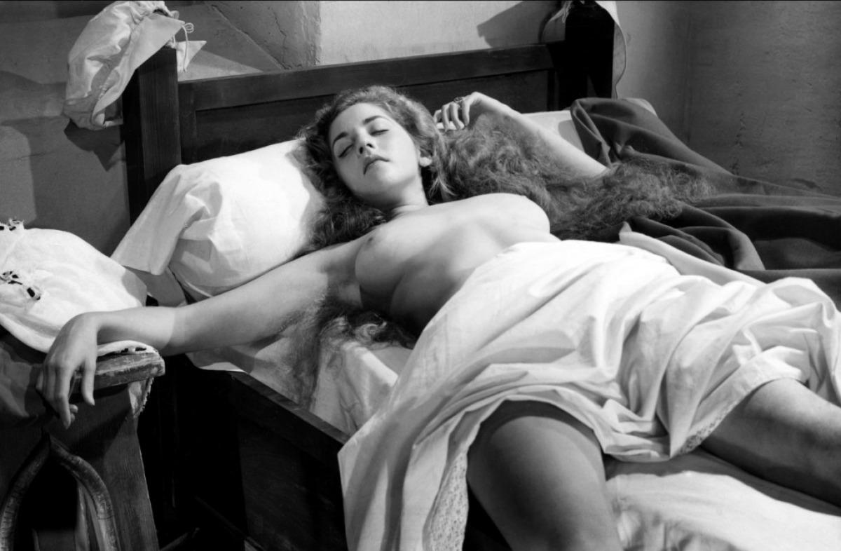 porno vintage francais erotica grenoble