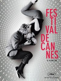 Festival de Cannes 2013 : La s�lection officielle