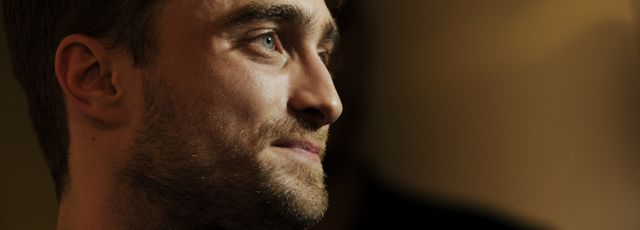 Daniel Radcliffe se r�ve r�alisateur