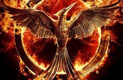 Hunger Games 3  : six nouvelles affiches pour la r�sistance