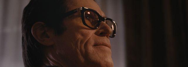Mostra de Venise : Abel Ferrara signe un  Pasolini  puissant et �mouvant
