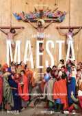 Maest�, la Passion du Christ