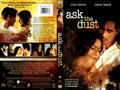 une jaquette du film Ask the dust