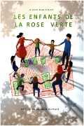 Les Enfants de la Rose Verte