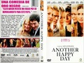 une jaquette du film Another Happy Day