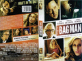 une jaquette du film The Bag Man