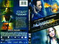 une jaquette du film The numbers station