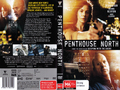 une jaquette du film Penthouse North