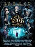 Into the Woods - Promenons-nous dans les bois