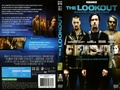 une jaquette du film The Lookout